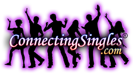 connecting singles free online dating site for singles